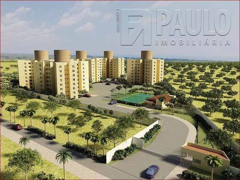 Lançamentos Park Dois Córregos Residencial Piracicaba