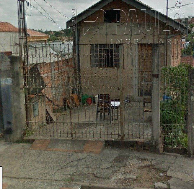 Casa Paulicéia Piracicaba