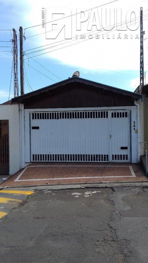 , Piracicaba (11909) - Imobiliária Piracicaba - Paulo Imobiliária