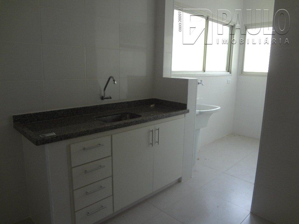 Imagens de #596672  Piracicaba (11078) Imobiliária Piracicaba Paulo Imobiliária 1024x768 px 2732 Box Banheiro Piracicaba
