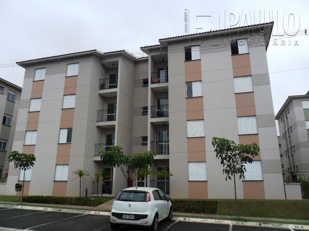 Imagens de #3D648E  Sol Piracicaba (11956) Imobiliária Piracicaba Paulo Imobiliária 1024x768 px 2732 Box Banheiro Piracicaba