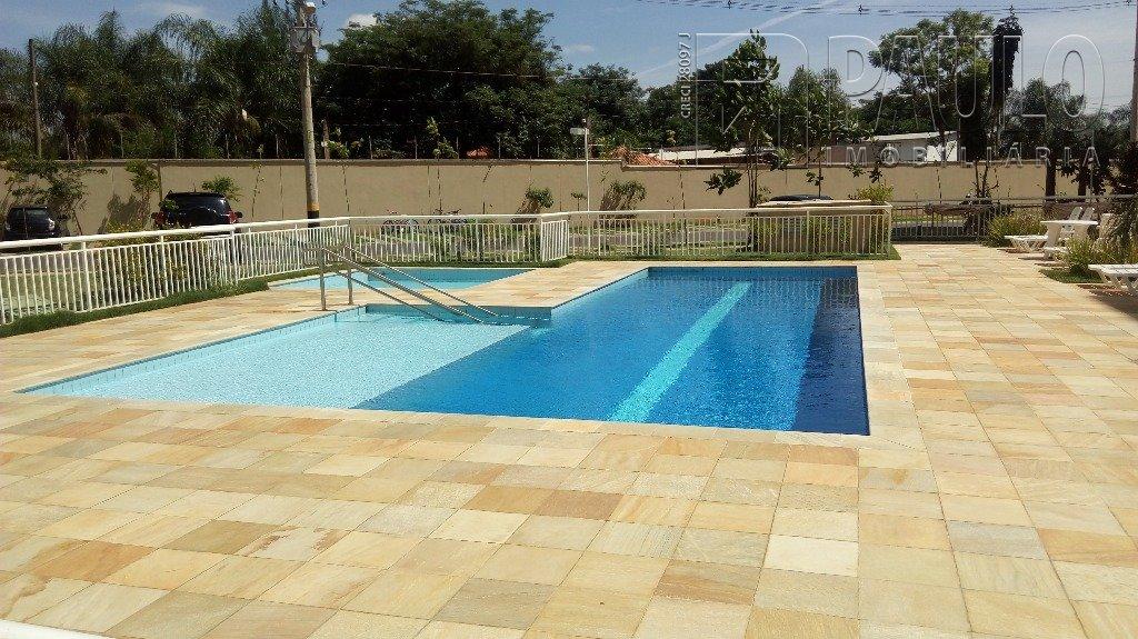 Apartamento Jardim São Francisco Piracicaba