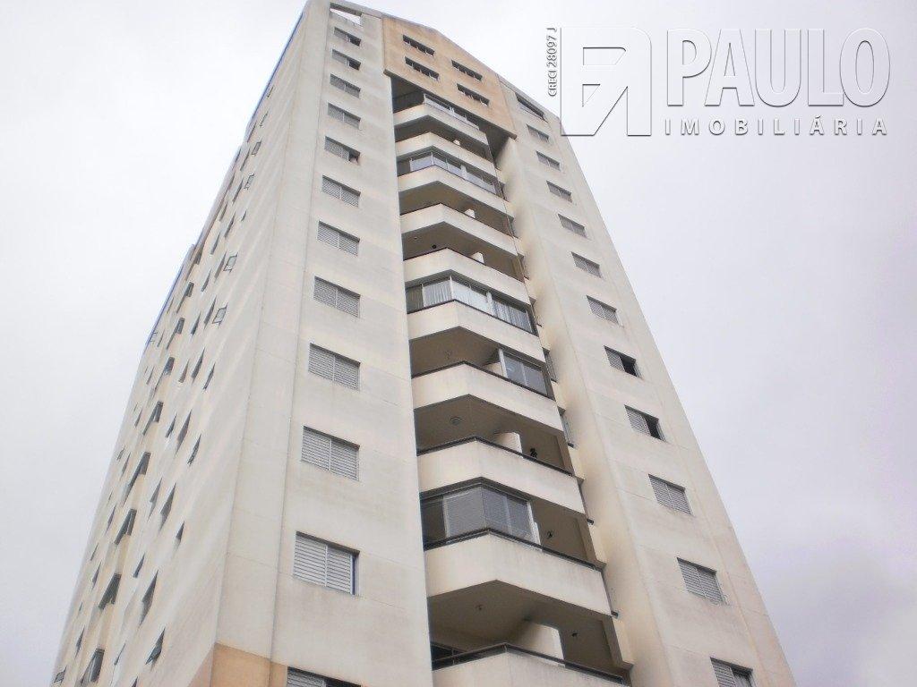 Apartamento Jardim Esmeralda São Paulo