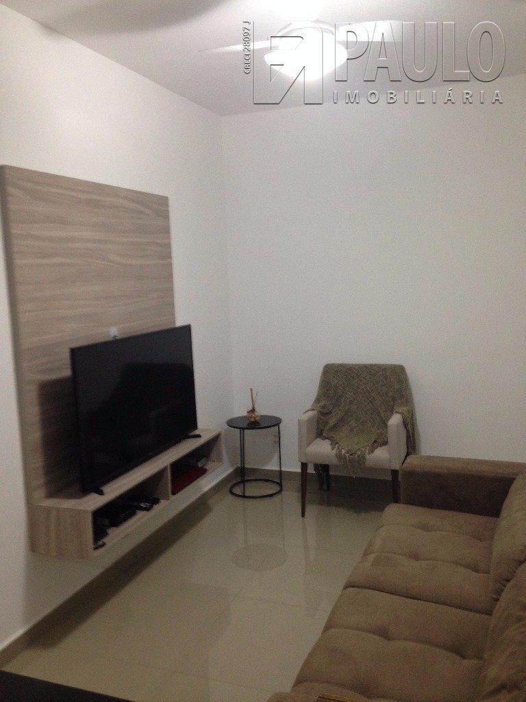 Apartamento Nova Pompéia Piracicaba