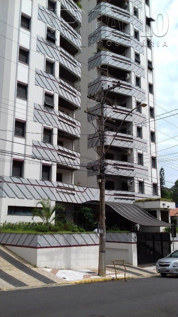 Apartamento São Dimas Piracicaba