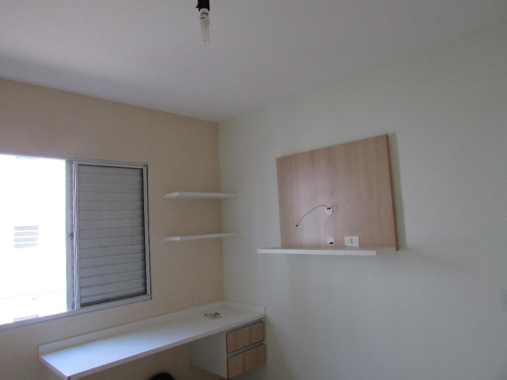 Imagens de #2F4E9C  Piracicaba (12063) Imobiliária Piracicaba Paulo Imobiliária 1024x768 px 2732 Box Banheiro Piracicaba