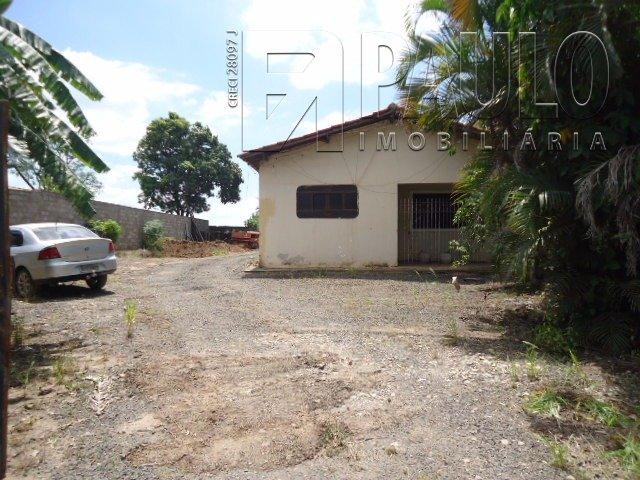 Chácara / Sítios / Fazenda Campestre, Piracicaba (12146)