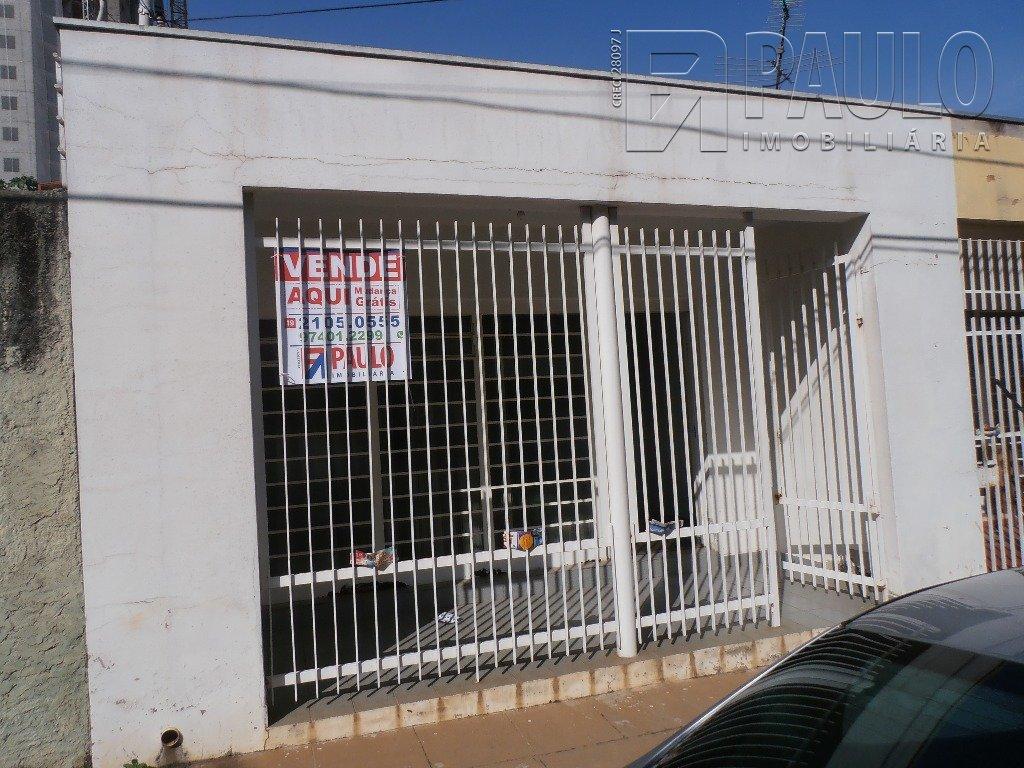 Casa Pauliceia, Piracicaba (12152)