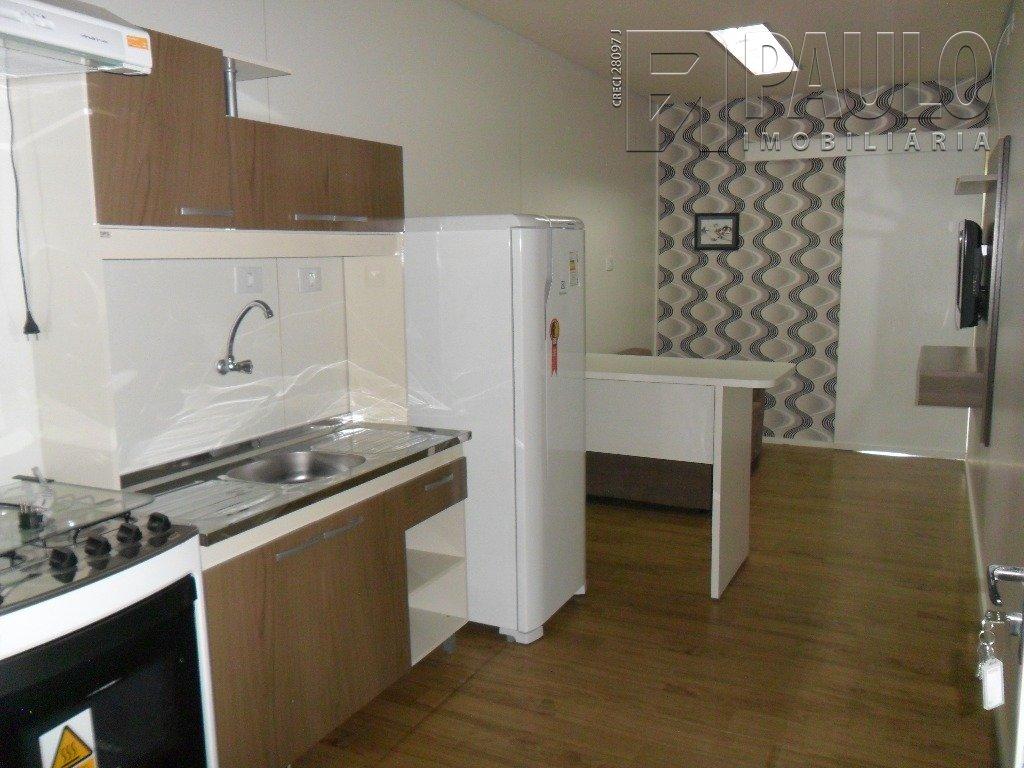 Apartamento Dois Córregos Piracicaba (12236) imobiliária  #5E4A2D 1024x768 Banheiro Container A Venda