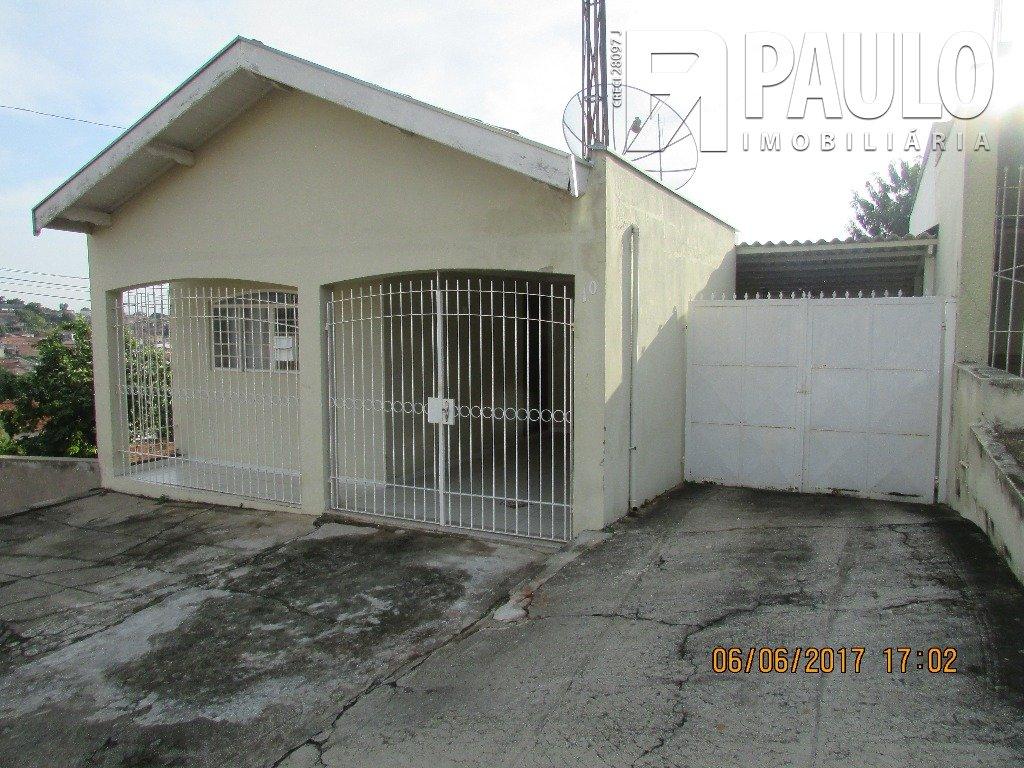 Casa Paulista, Piracicaba (12550)