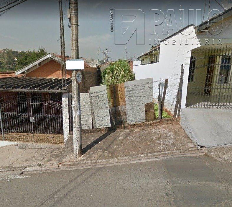 Terreno / Lotes Jardim Planalto Piracicaba