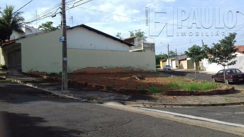 Terreno / Lotes Castelinho Piracicaba