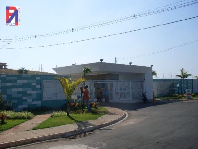 Terrenos em Condomínio Campestre Piracicaba