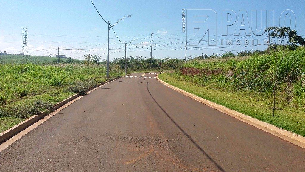 Terrenos em Condomínio Condominio Bela Vista, Piracicaba (13111)