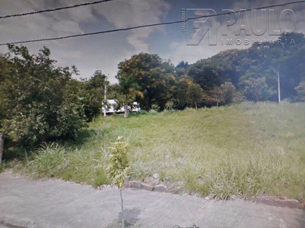 Terreno / Lotes Centro Piracicaba