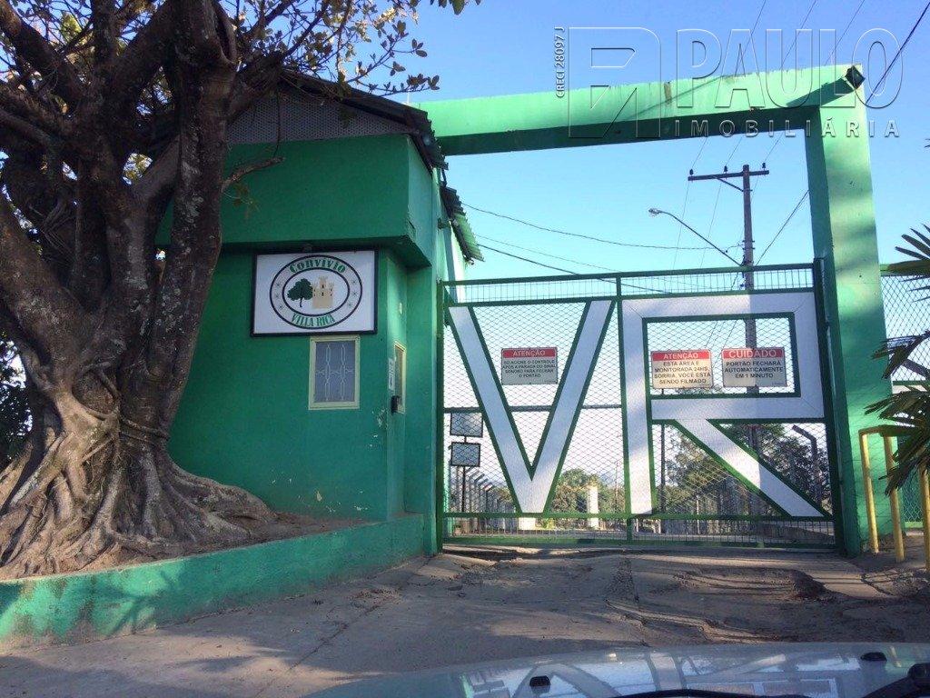 Chácara / Sítios / Fazenda Nova Suiça Piracicaba