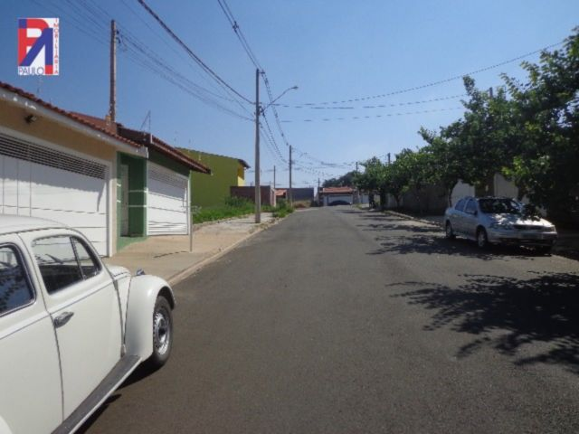 Casa Parque Conceição Piracicaba