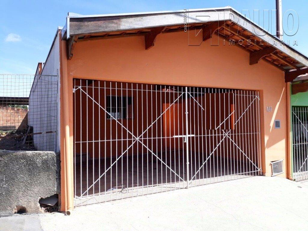 Casa Estância Lago Azul (ártemis) Piracicaba
