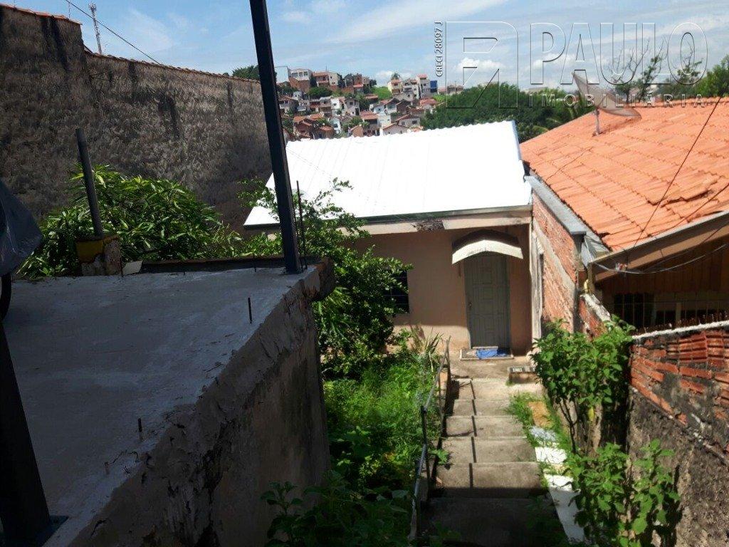 Casa Jaraguá Piracicaba