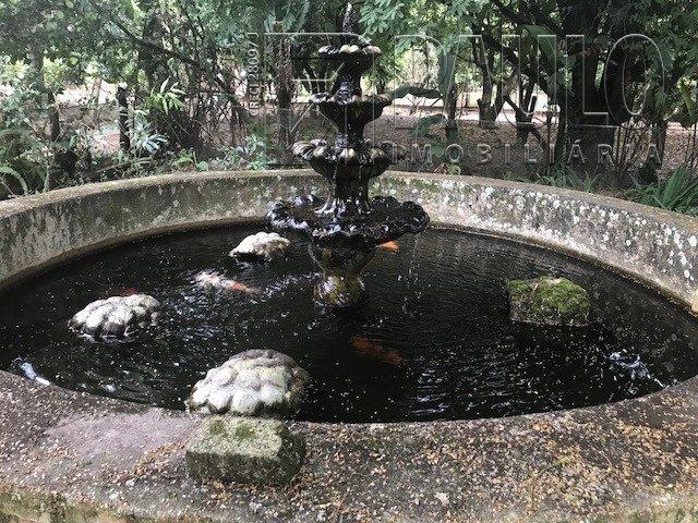 Chácara / Sítios / Fazenda Tupi, Piracicaba (13749)