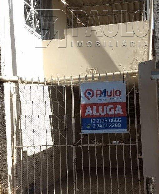 Casa Paulista Piracicaba