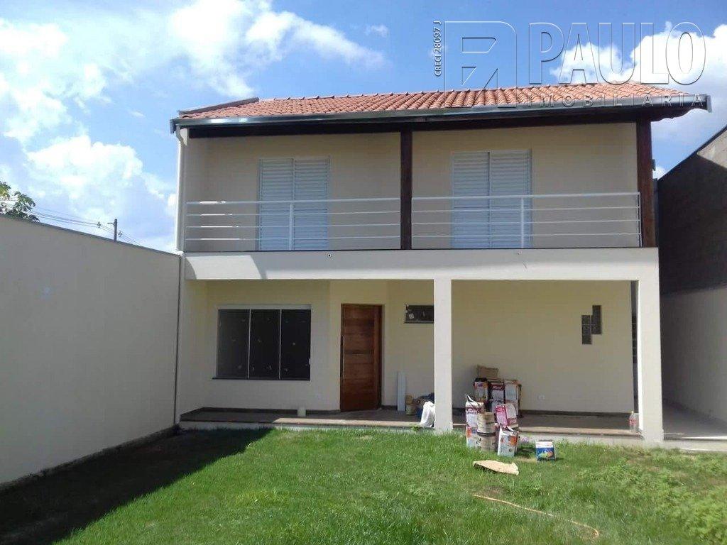 Casa São Matheus Piracicaba