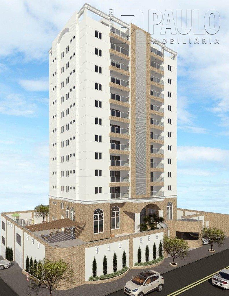 Apartamento Sao Judas, Piracicaba (14013)