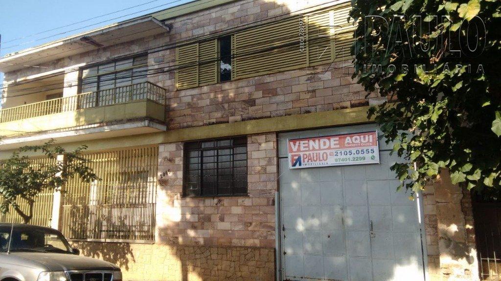 Casa Cidade Alta Piracicaba