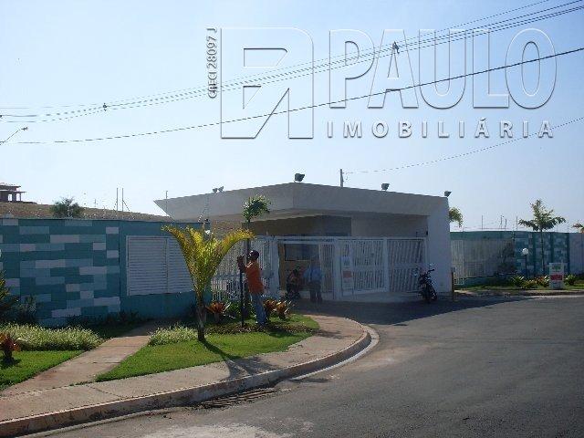 Terreno / Lotes Campestre Piracicaba