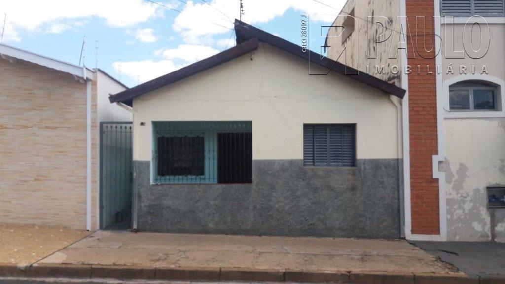 Casa Jaragua Piracicaba