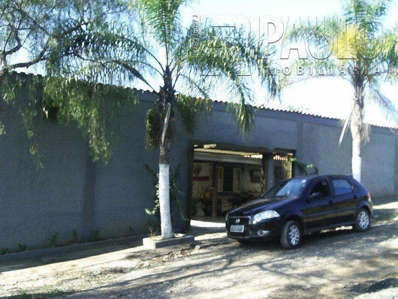 Chácara / Sítios / Fazenda Tupi Piracicaba