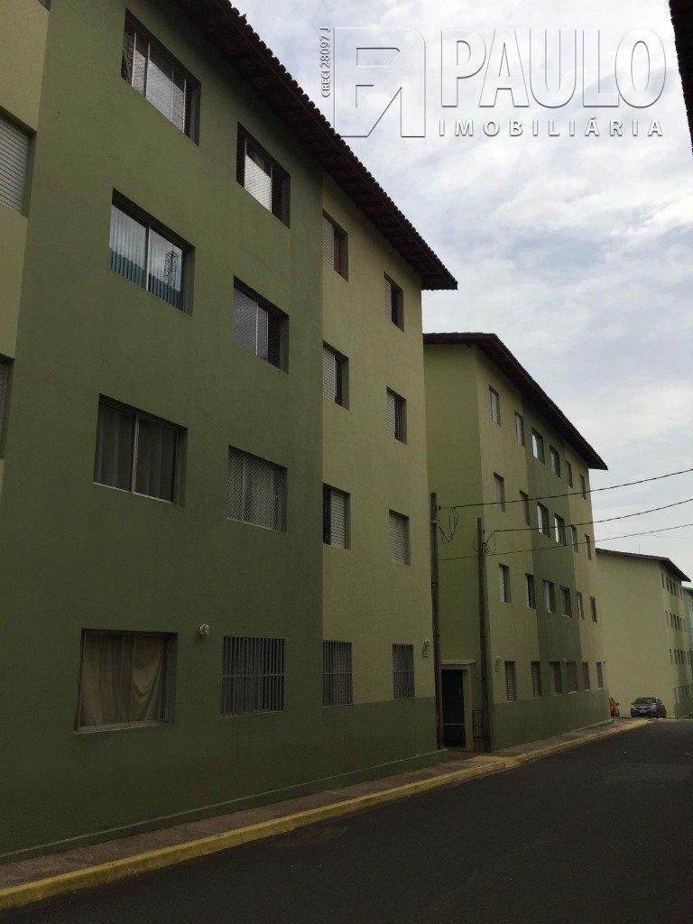 Apartamento Jardim Taruma Piracicaba