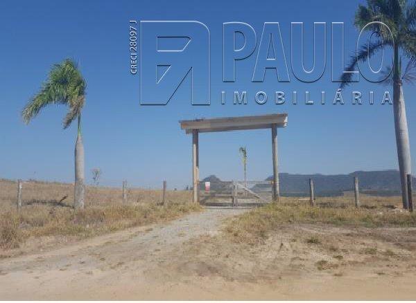 Chácara / Sítios / Fazenda Rural Ipeúna