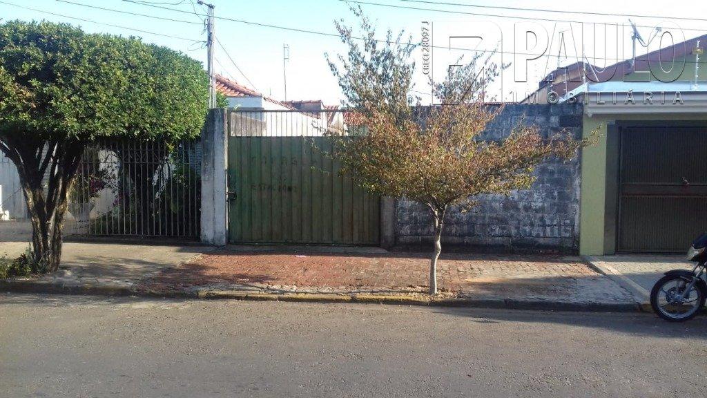 Terreno / Lotes Vila Rezende Piracicaba