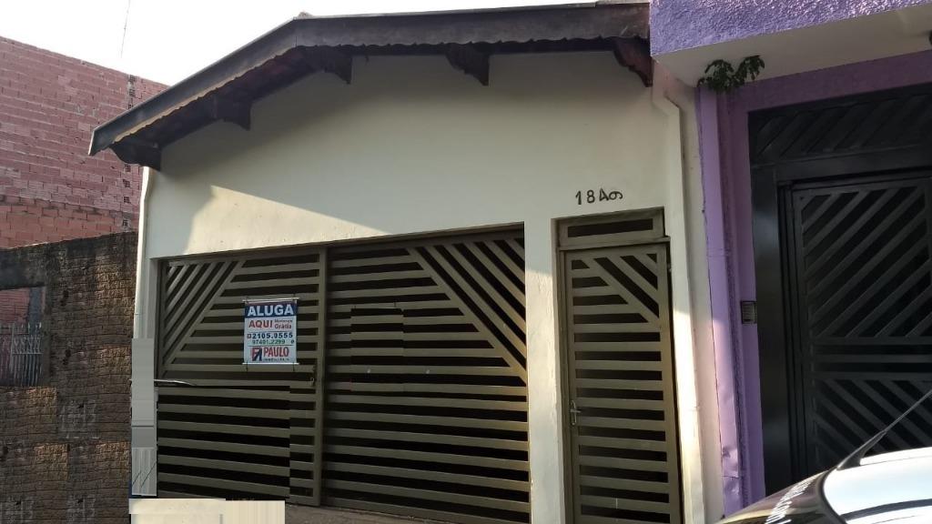 Casa Monte Libano Piracicaba