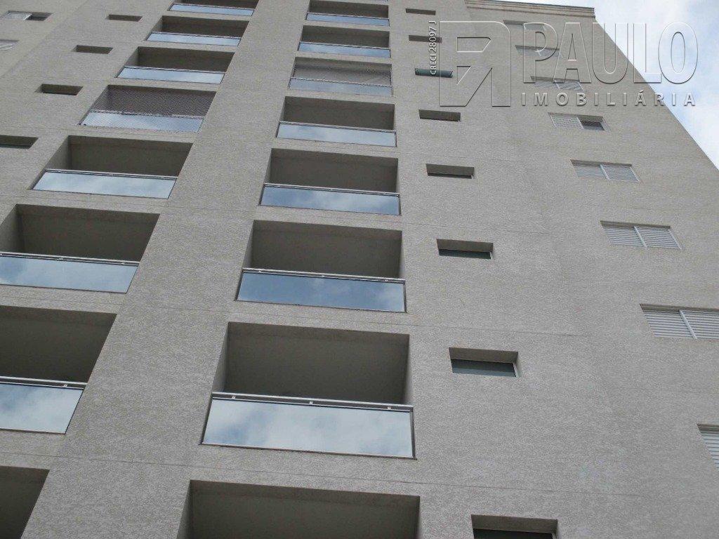 Apartamento Asturias Piracicaba