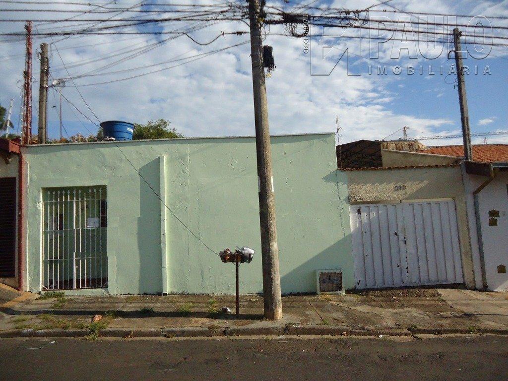 Casa Morumbi Piracicaba