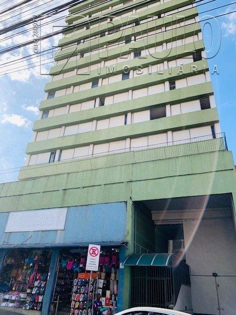 Kitnet Centro Piracicaba