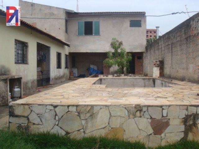 Casa Costa Rica Piracicaba