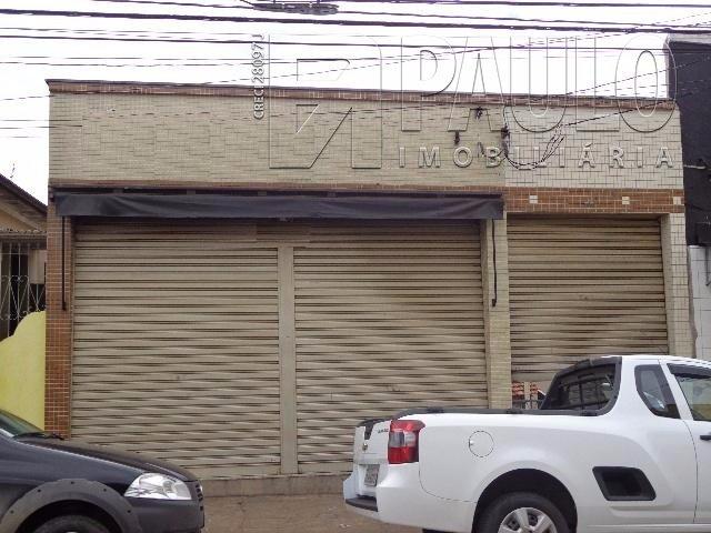 Loja Paulista Piracicaba