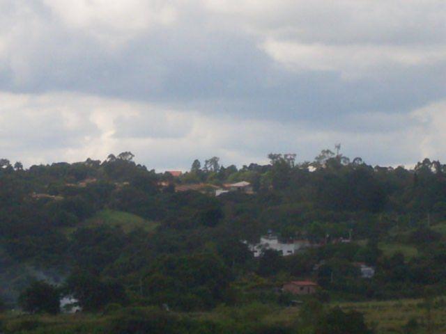 Área Jardim Itapua Piracicaba