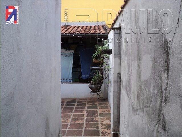 Casa Higienopolis Piracicaba