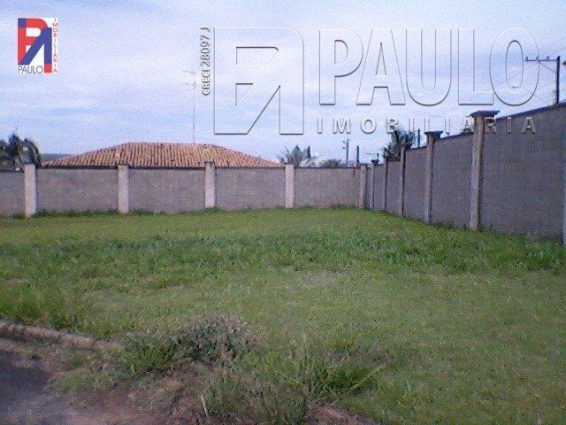 Terrenos em Condomínio Água Branca Piracicaba