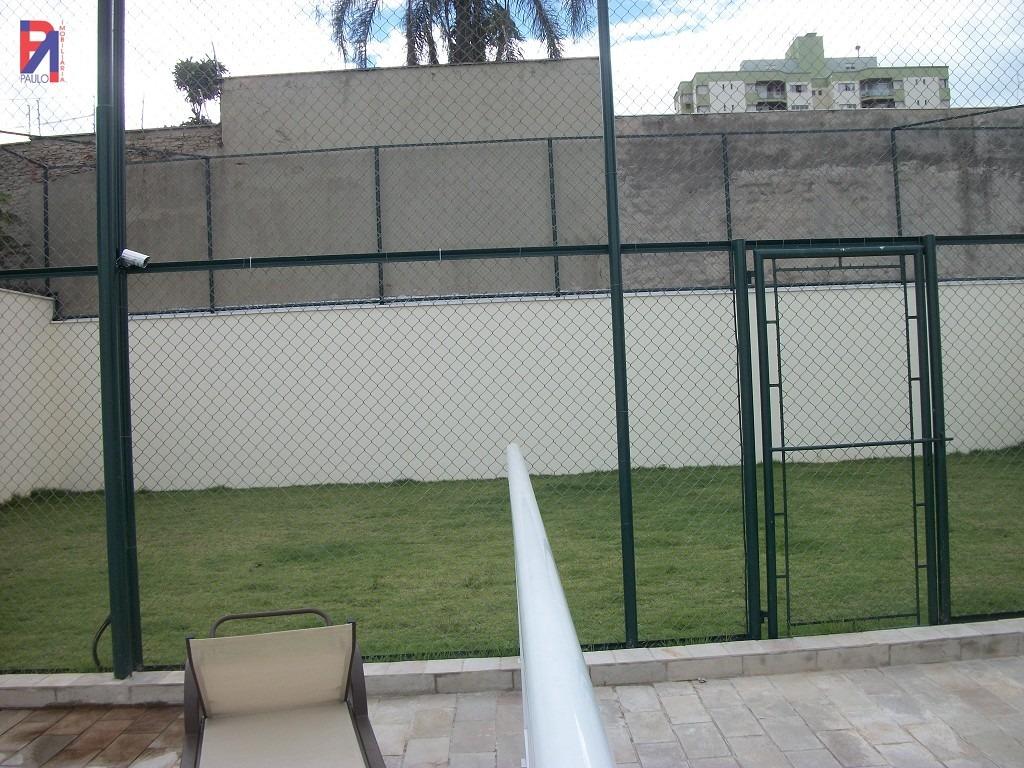 Imagens de #4F5E3D  Piracicaba (3258) Imobiliária Piracicaba Paulo Imobiliária 1024x768 px 2732 Box Banheiro Piracicaba