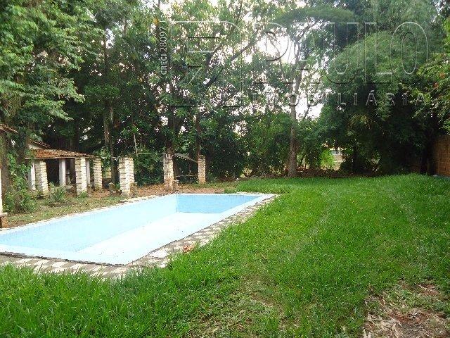 Casa Itaperu, Piracicaba (3267)