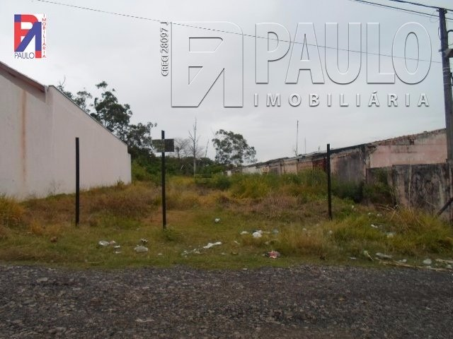 Terreno / Lotes Industrial Piracicaba