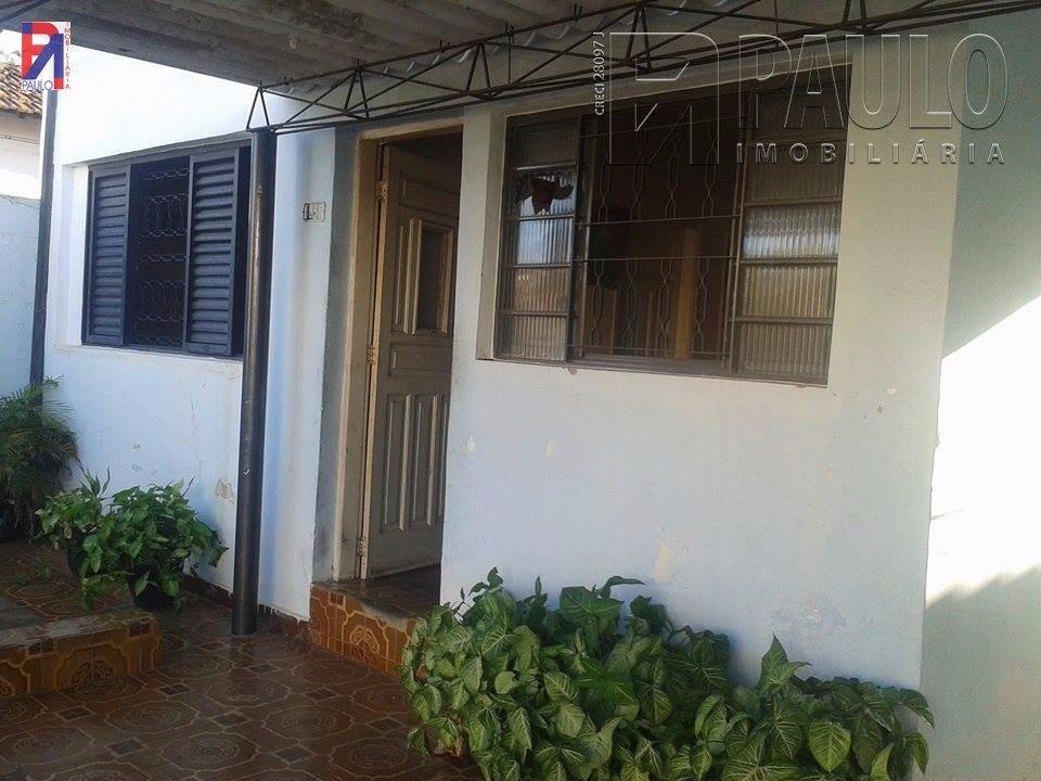 Casa Vila Fatima, Piracicaba (3324)
