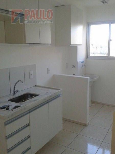 Apartamento Bongue Piracicaba