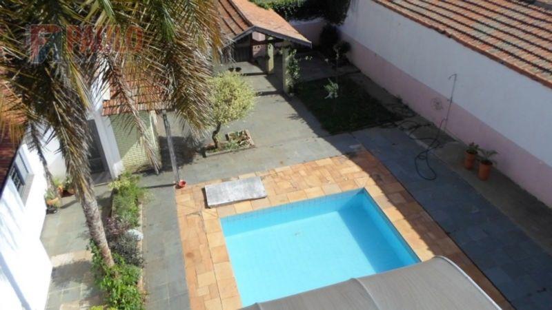 Casa Vila Prudente Piracicaba