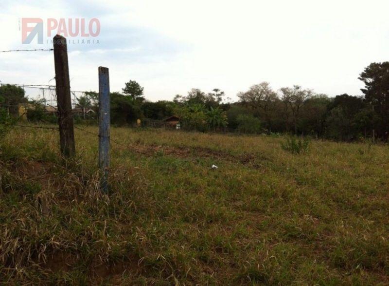 Chácara / Sítios / Fazenda São Pedro São Pedro